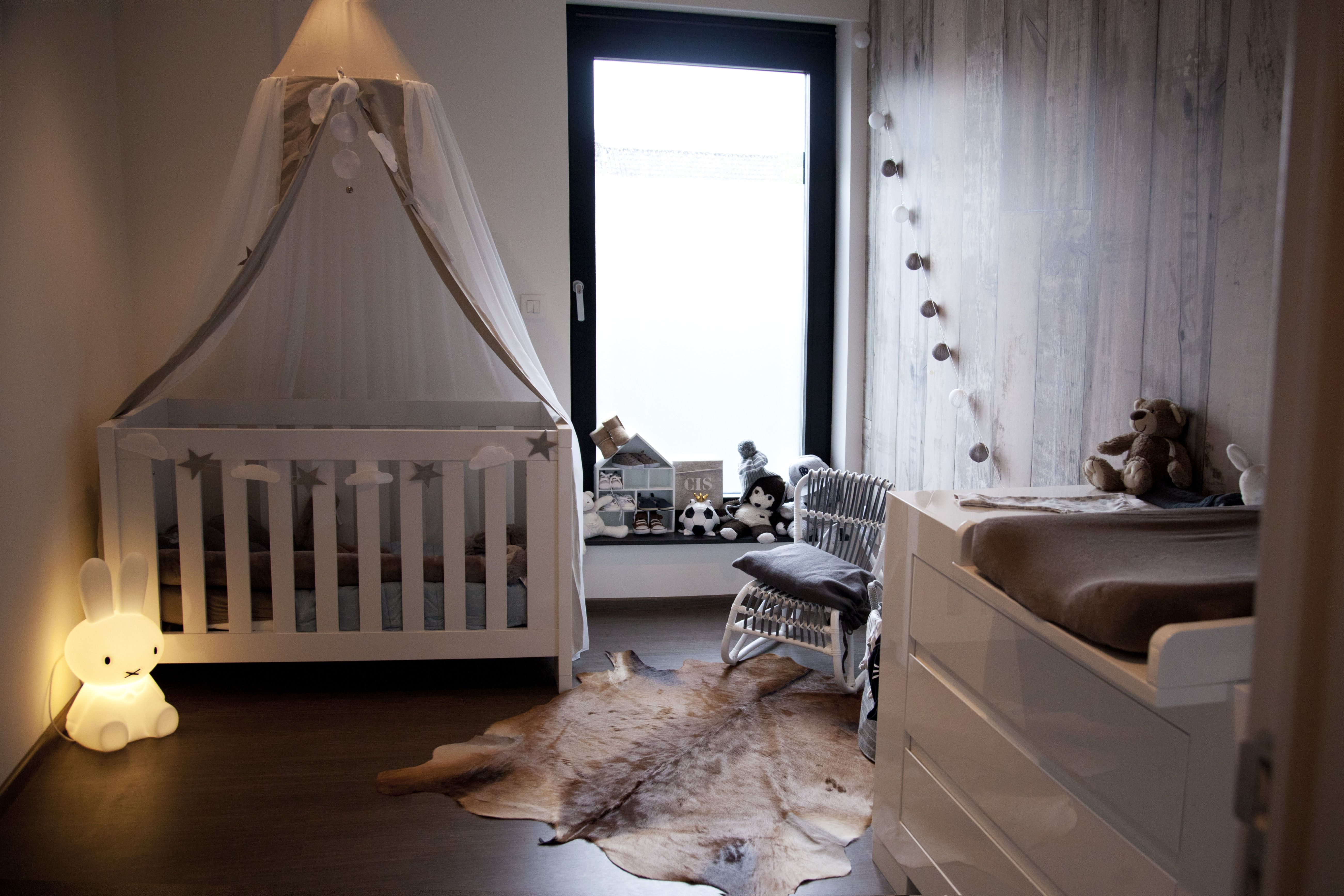 1000  images about scandinavische babykamer bianca on pinterest