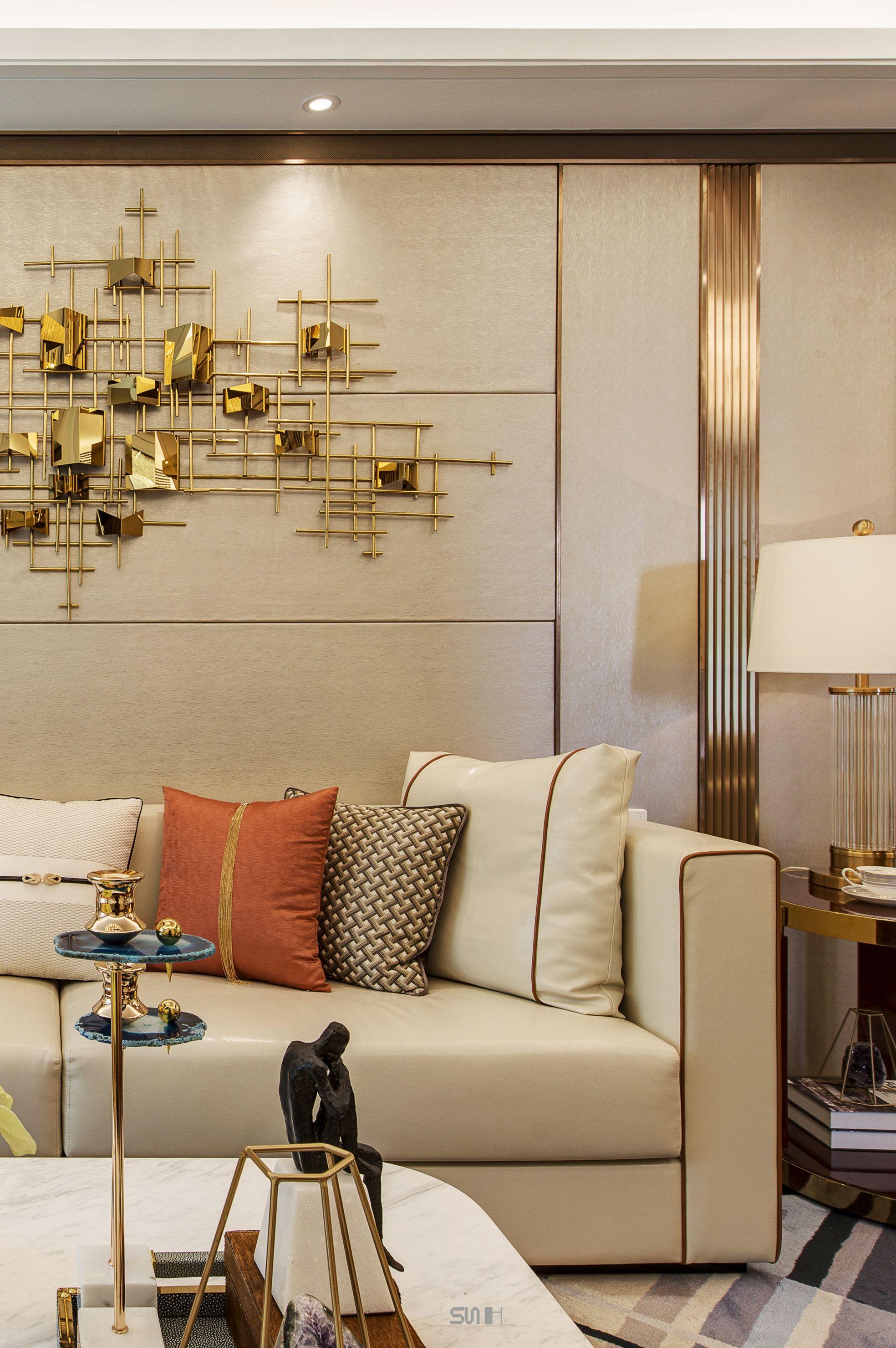 17 Remarkable Mid-century Modern Bedroom Designs | Design ...