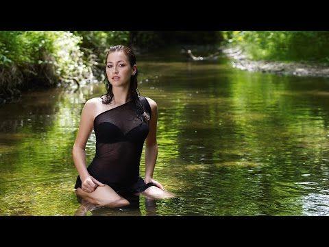 Youtube Sexy Russian Woman