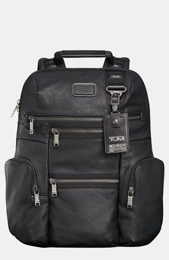 Sports Bags Gym Bags Tireless Super Soft Leather Men Gym Bag Travel Bag Pu Outdoor Tour Holiday Laptop Handbag Trip Luggage Storage Crossbody Shoulder Bags