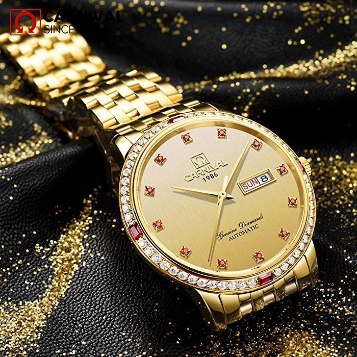 www.amazon.com gp aw d B06ZY2QRZS ref=mp_s_a_1_9 138-5132106-4092717?ie=UTF8&qid=1499406595&sr=8-9&pi=AC_SX236_SY340_QL65&keywords=gold+diamond+watches+for+men