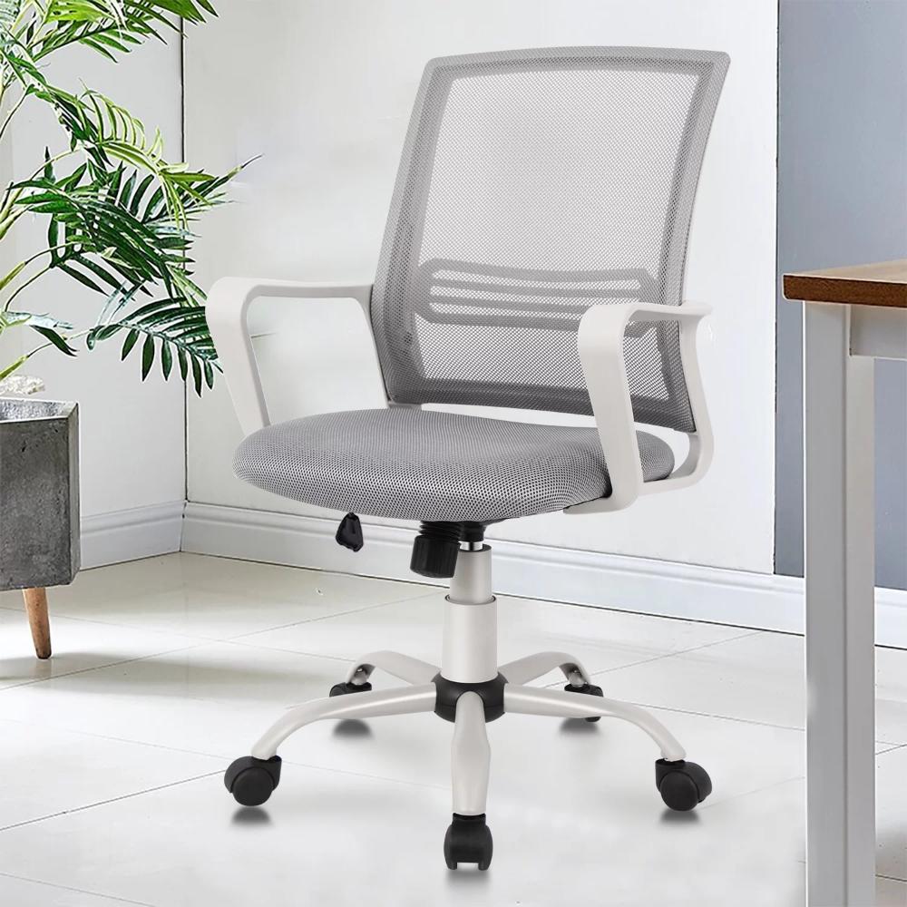 Alori task chair reviews