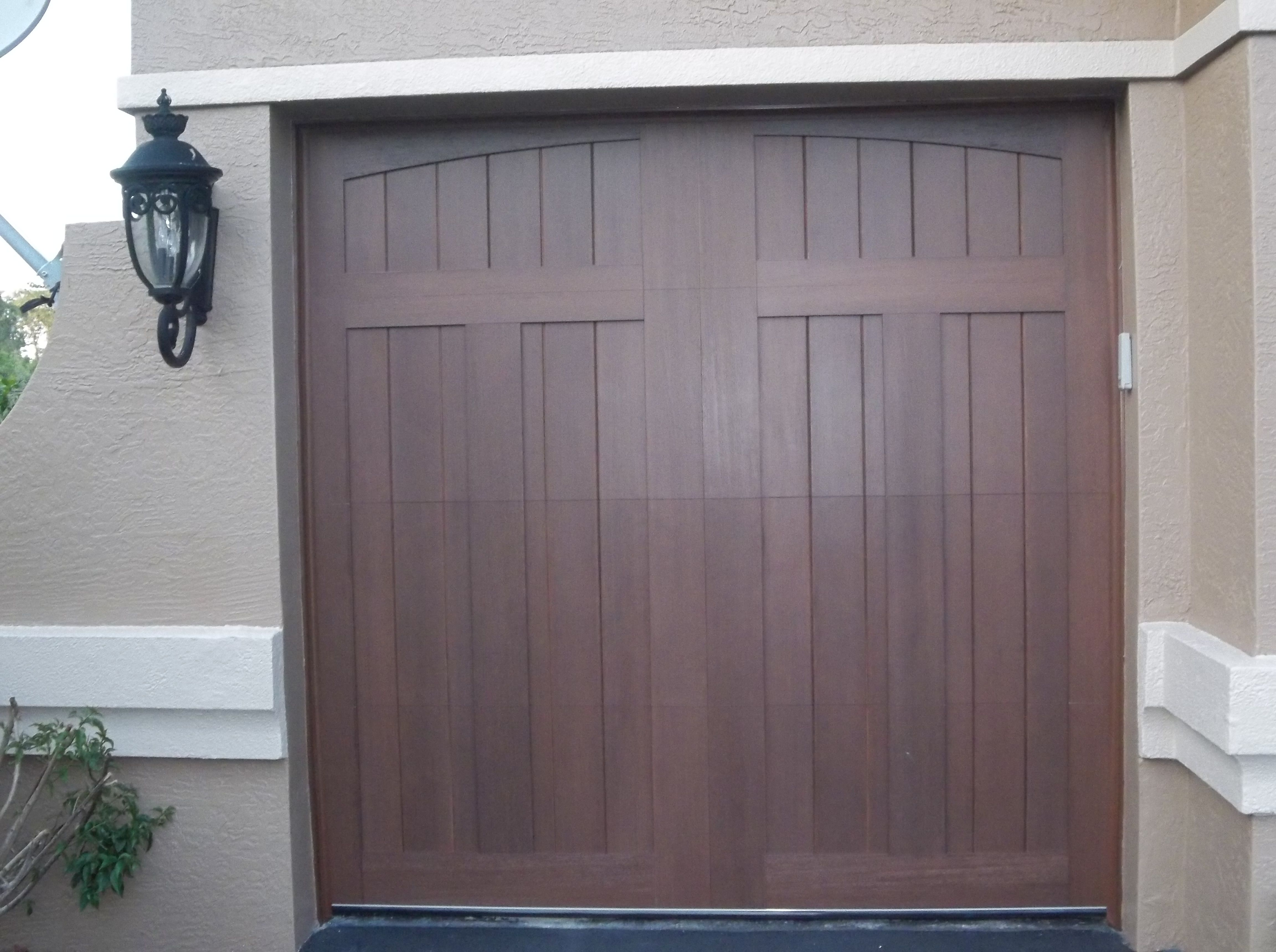 Pin by broten garage door sales on recent garage door pompano beach delray beach boca raton and all of south florida have trusted broten for garage door and garage door repair for over 60 years rubansaba