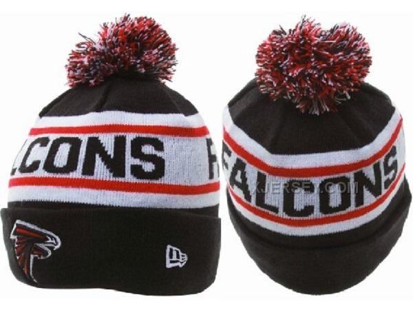 http://www.xjersey.com/falcons-fashion-beanies-xdf.html Only$25.00 FALCONS FASHION BEANIES XDF #Free #Shipping!