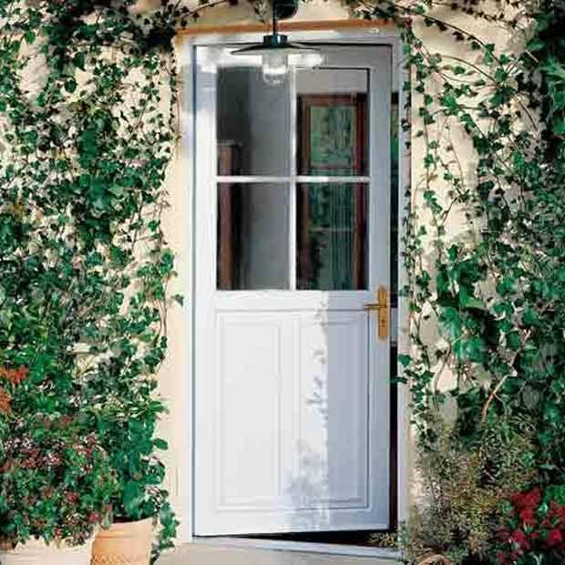 Porte Dentrée En Pvc Recherche Google Idées Pour La Maison - Porte d entrée pvc vitrée