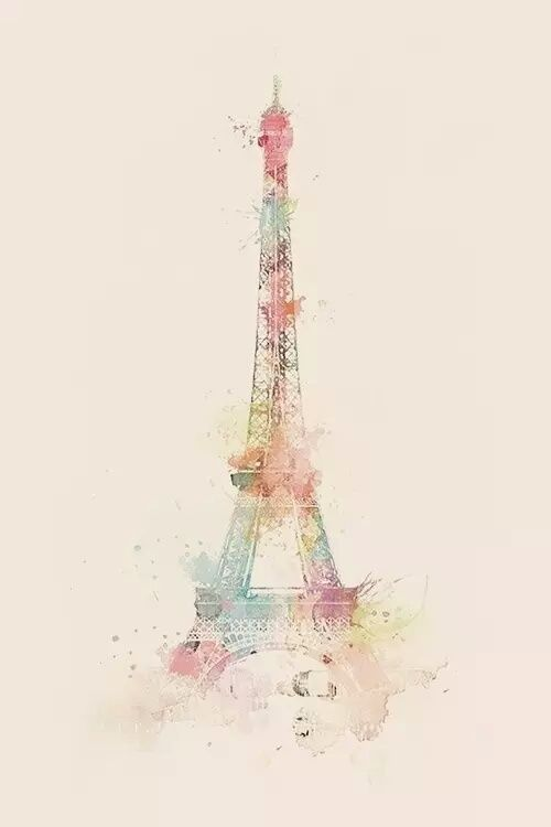 Imagen de paris, eiffel tower, and eiffel #eiffeltower
