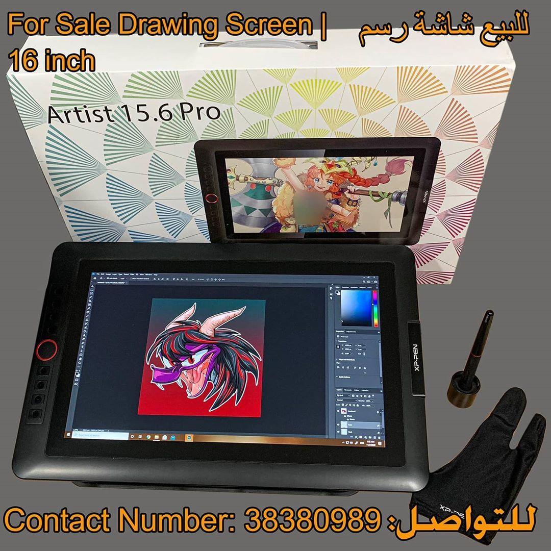 Pc Phone Laptop Computer Games Bahrain Bh Manama Shopping Bh Shopping Bhshopping البحرين كرانة كرباباد الرفاع ب Decor Tablet Electronic Products