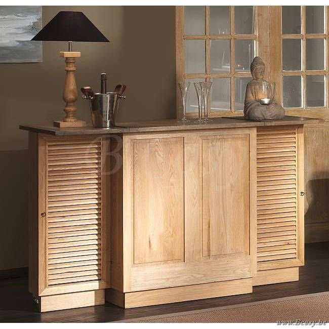 Washington Bar Weathered Oak - Bars - Bcosy-FRIENDLY&PERSONAL WEBSHOP-JLine- online webshop - eshop - online kopen online bestellen online eshop Boutique vente en ligne online Kaufen Online webshop webwinkel Pomax-Lifestyle - Lifestyle94 - Braxton - Linea Verdace - Lee-Lewis - PR Interiors - Castle Line Outdoor - Castle Interiors - Gescova - Azur - Deauville - Polo Teak - PR-Home - online webshop - eshop - online kopen online bestellen online eshop Boutique vente en ligne online Kaufen…