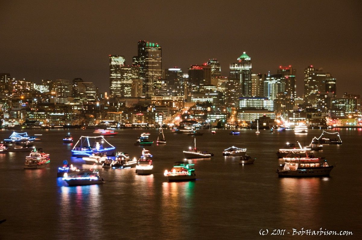 Christmas Boat Seattle 2020 Christmas Boat Parade Seattle 2020 | Eetvku.merrychristmasbest.site
