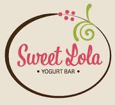 Sweet Lola Yogurt Bar. 304 Gray St  Houston, TX 77002 (713) 521-1333. A cute boutique yogurt bar.