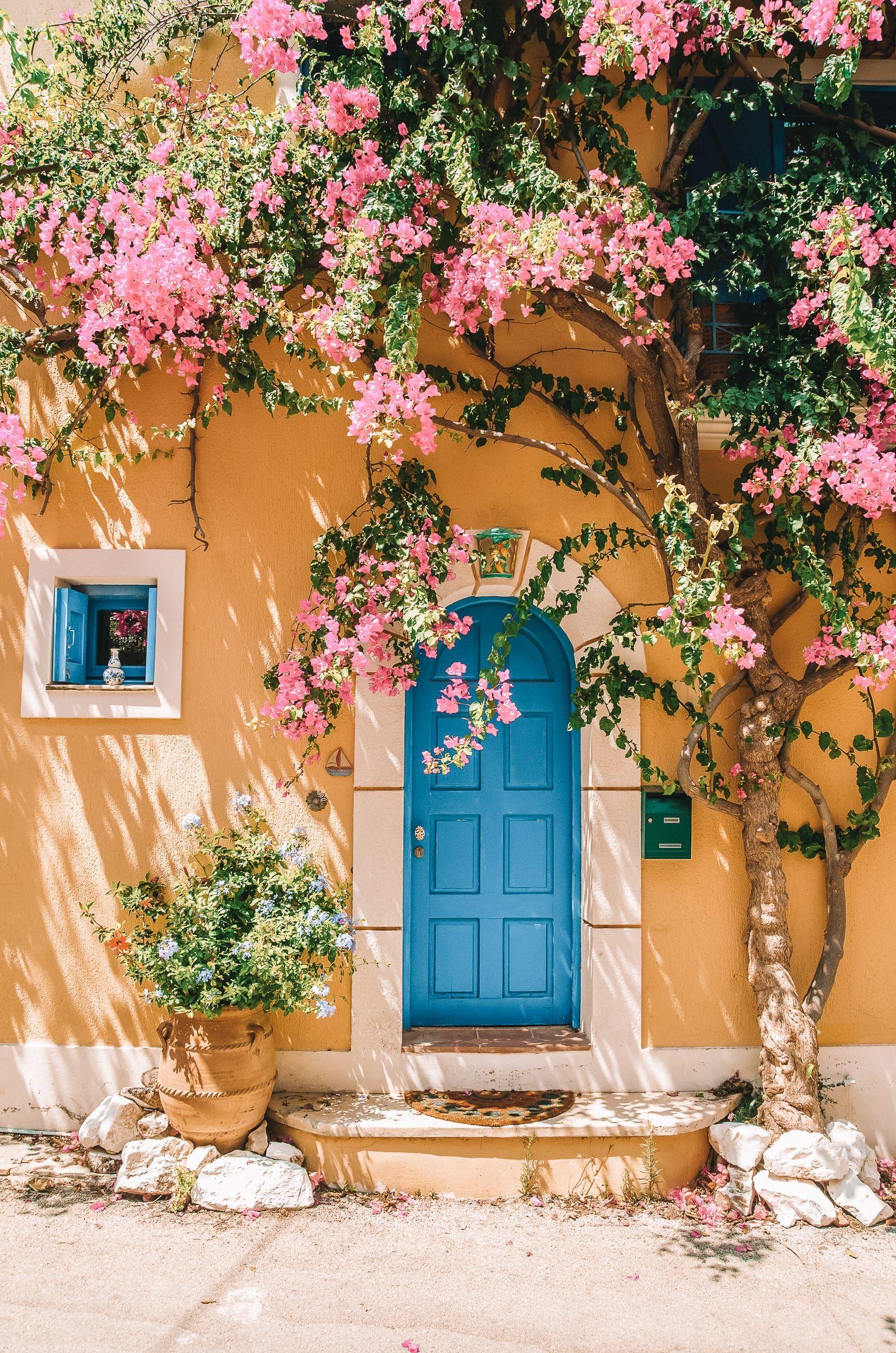 20 Very Best Greek Islands To Visit