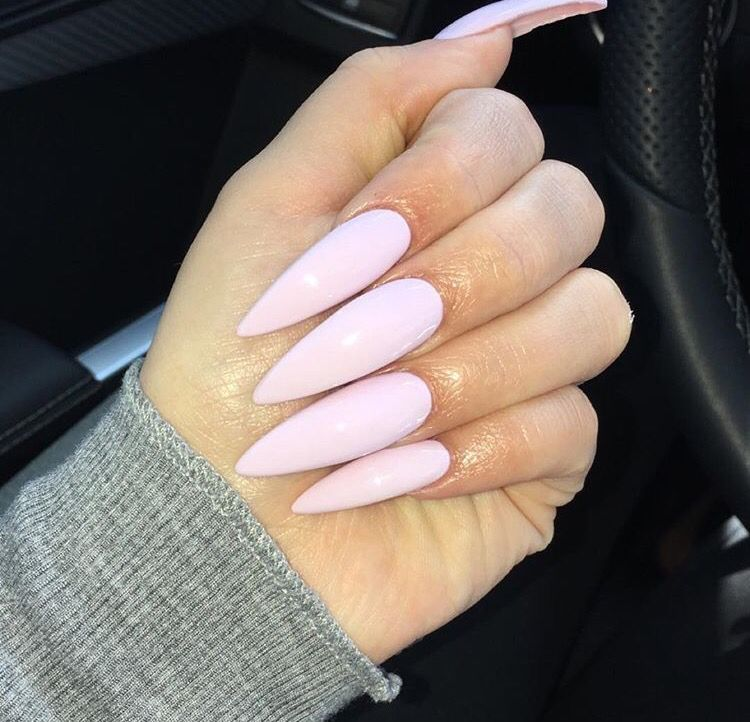 truubeautys / | иαiℓѕ✨ | Pinterest | Nail nail, Glamour nails and ...