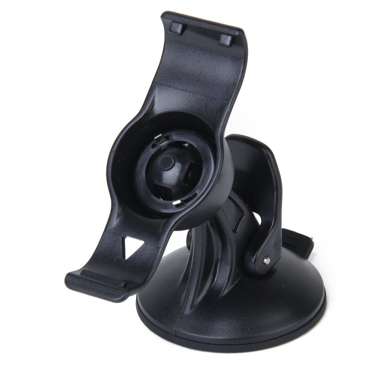 Find More Phone Holders Information about Adjustable 360