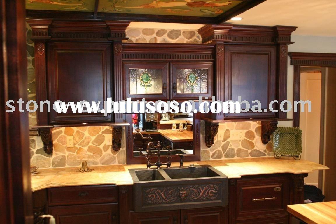 Cherry wood kitchen cabinets cherry wood kitchen cabinets design