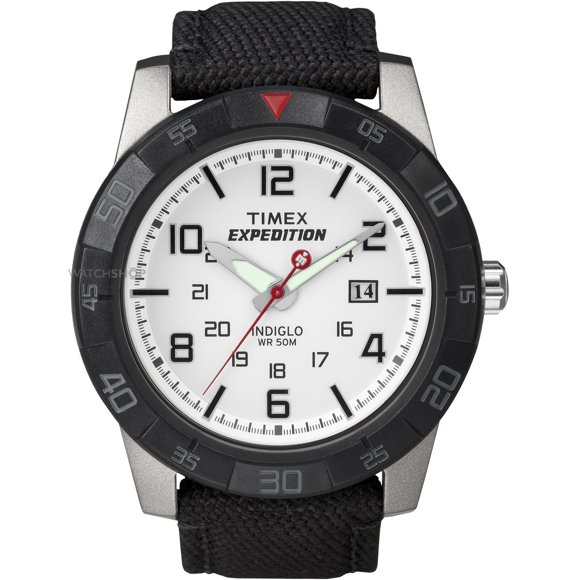 feat under want daily rug mens the best rugged men s watches