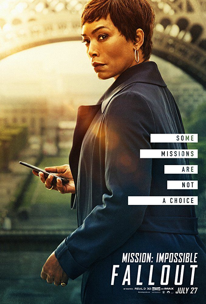 Mission Impossible : Fallout Streaming : mission, impossible, fallout, streaming, Angela, Bassett, Mission:, Impossible, Fallout, (2018), Mission, Fallout,, Impossible,, Movie