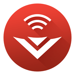 Download VIZIO SmartCast 1.1.180124.1233.3pg Apk For Full