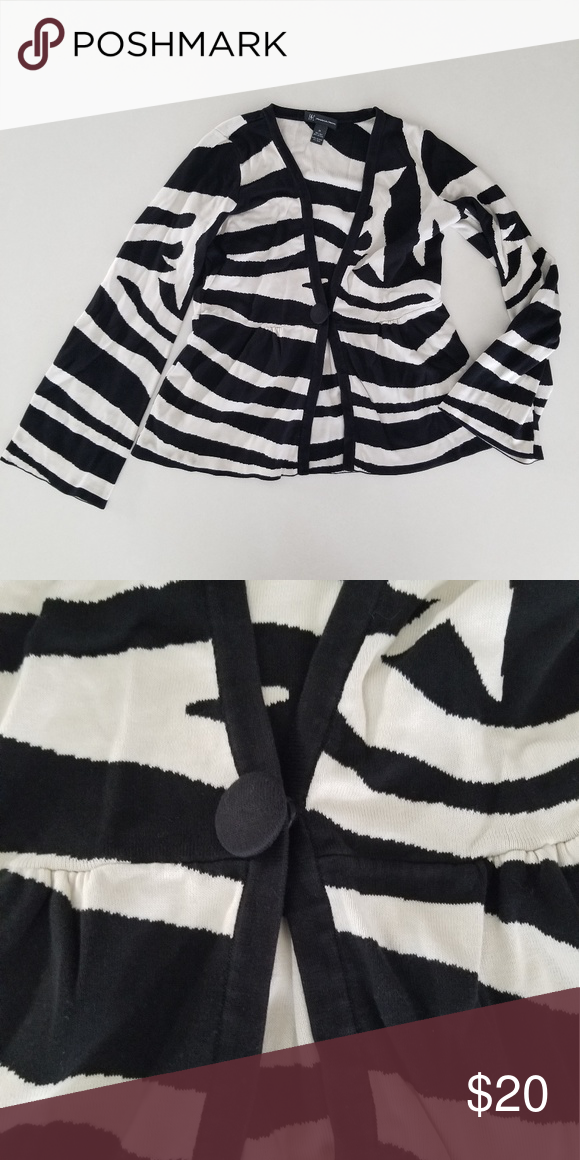 S-TROUBLE Frauen Herbst Langarm Strick Cardigan Preppy Style Vintage Argyle Plaid Sweater Mantel Einreihige Button Down Slim Crop Top Outwear