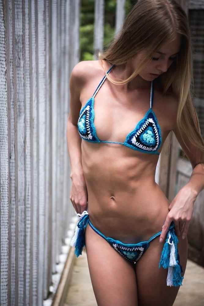 Spice Road Bikini