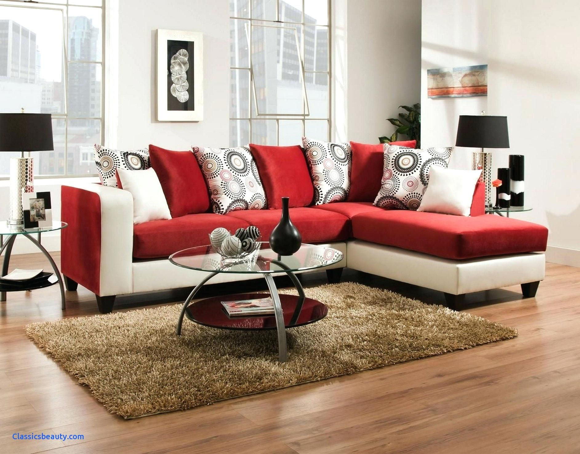 Cheap Living Room Furniture Sets In Atlanta Ga Cheap Living Room Furniture Living Room Red Black And Red Living Room
