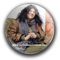 This Post Is About Most Popular Pakistani Sufi Music Singer Abida Parveen Sindhi Songs Download With One Click