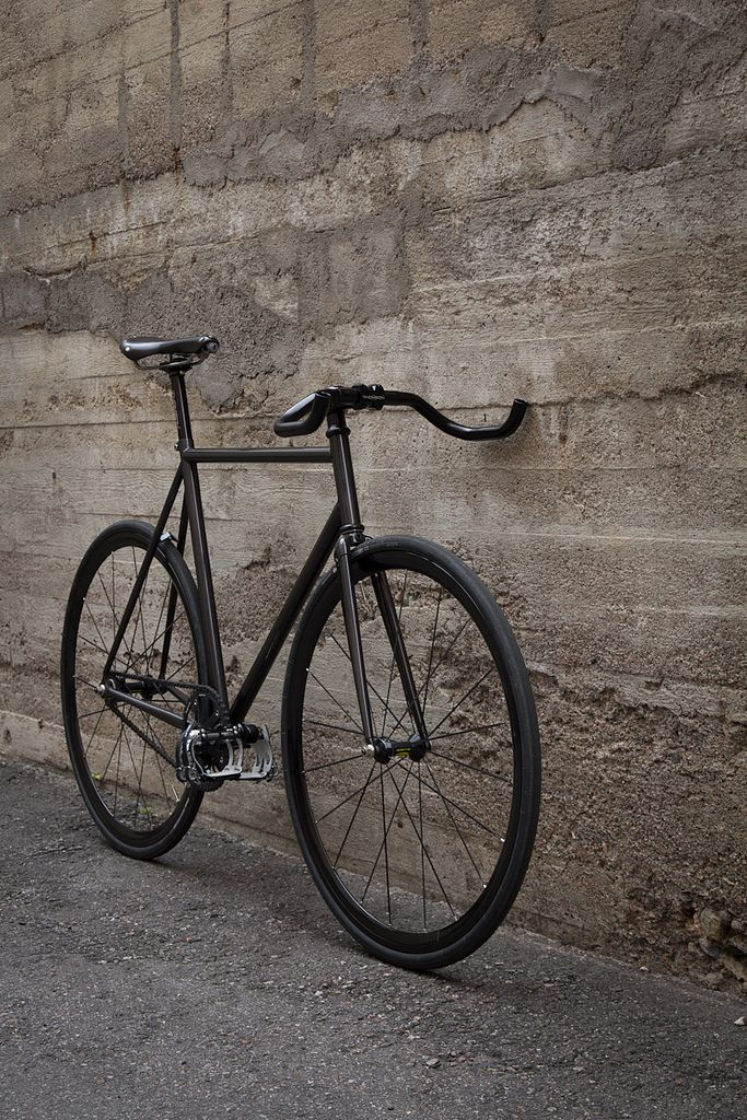 El Toro Blanco. | wheels | Pinterest | Bicycling, Cycling and Fixie