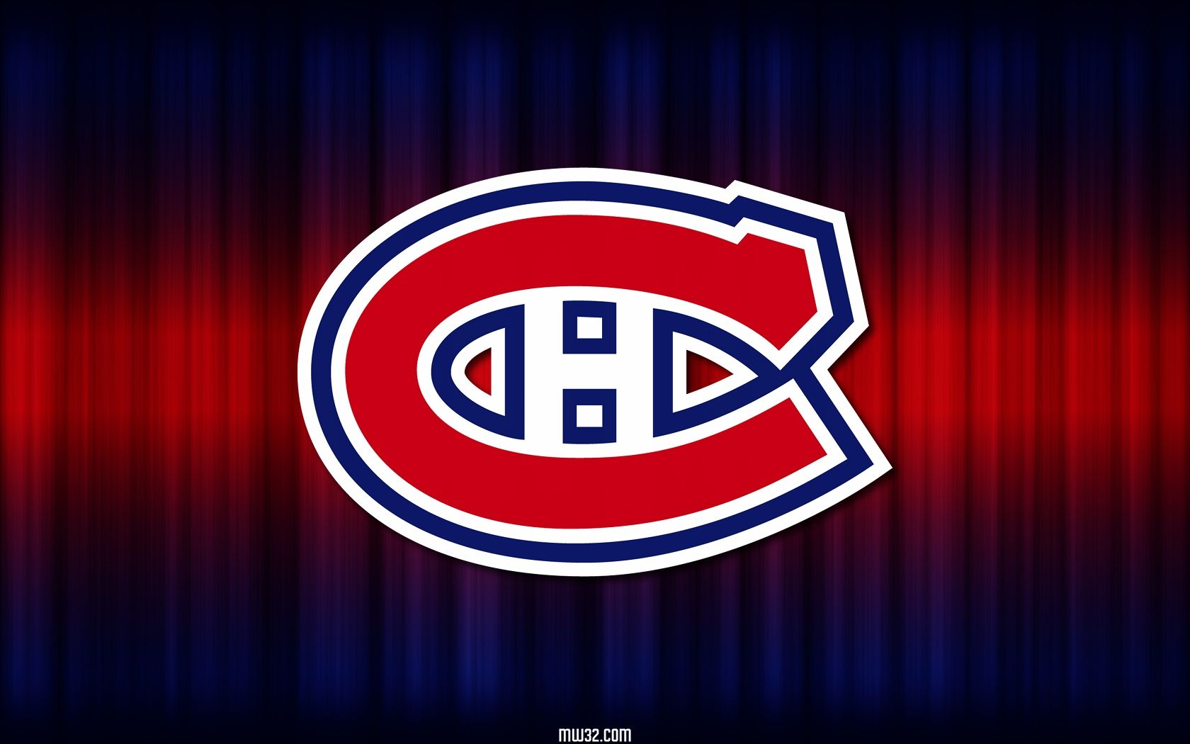 Montreal Canadiens Logo High Resolution Wallpapers Ultra