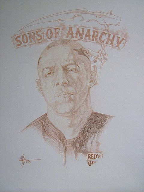 Sons of anarchy juice art recent photos the commons galleries sons of anarchy juice art recent photos the commons galleries world map app garden camera gumiabroncs Images