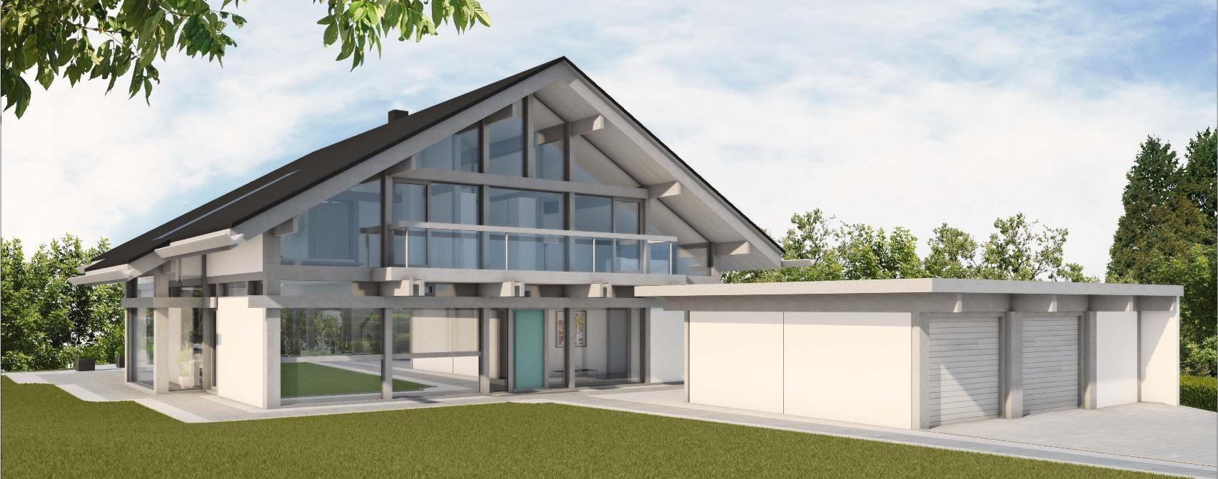 Huf Haus Köln huf 5 grundrisse huf haus kundenplanungen huf haus 3