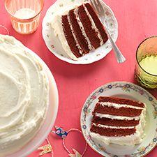 Gluten Free Red Velvet Cake Recipe Gluten Free Red Velvet Cake Recipe Gluten Free Red Velvet Cake Gluten Free Cakes