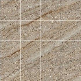 Textures Texture Seamless Royal Deer Brown Marble Tile Texture Seamless 14211 Textures Architecture Tiles Interior Tiles Texture Marble Tile Texture