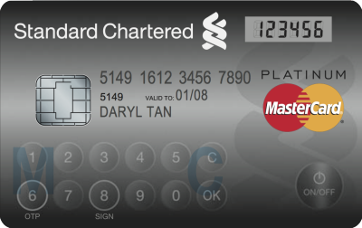 Mastercard display card just like any other regular credit debit or in credit card processing business the companies that provide merchant accounts consider some merchants riskier than others colourmoves