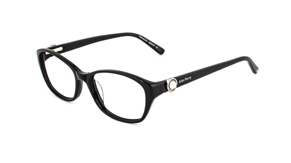 f1ce7013fc Alex Perry glasses - AP 39