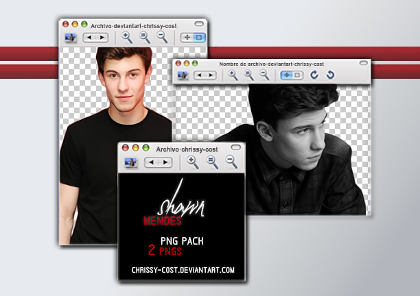 Shawn Mendes Png Pack By Chrissy Cost Shawn Mendes Shawn Mendes