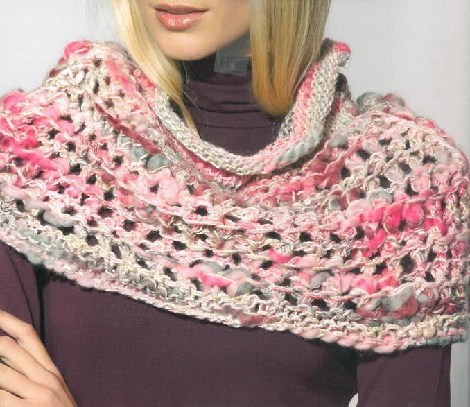 Proyekto Amigurumi | Camera crochet pattern by Actante Dourada | 587x678