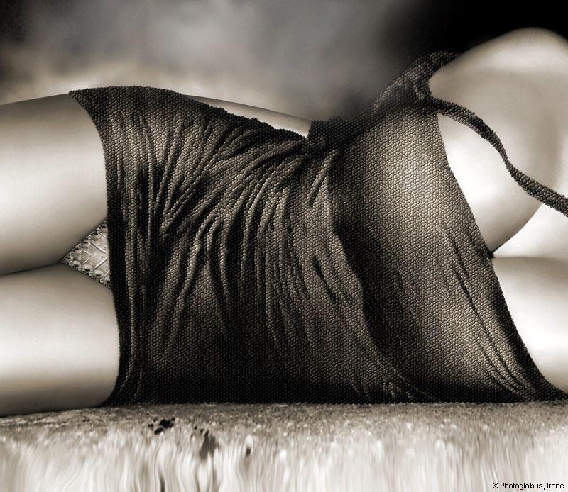 Fotografieren Tipps aktfotografie zehn tipps für ästhetische aufnahmen black white