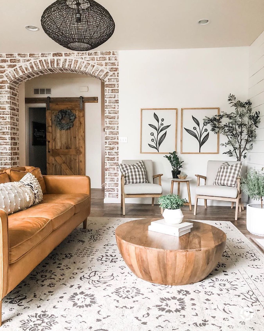 43++ Area rug in living room ideas ideas in 2021