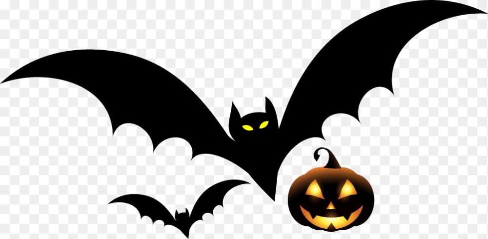 Bat Emoji Png Bat Png Transparent Free Images Png Only 1002 491 Png Download Free Transparent Background Bat Emoji Png Cartoon Clip Art Free Images Emoji