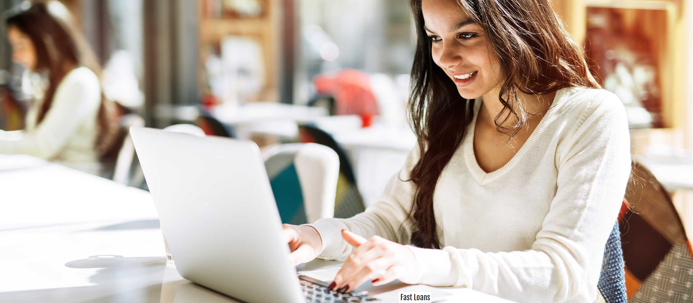Fast Loans Take Care of Surprising Cash Problems On Time