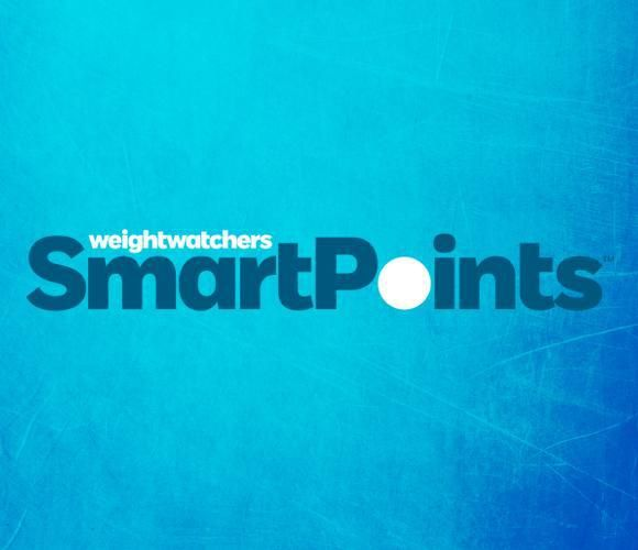 Baja Fresh Ww Smart Points
