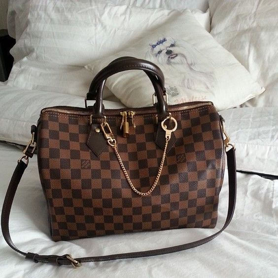My Fashion Trends,LV Shoulder Bags- Louis Vuitton Handbags New Collection  to Have  Louis  Vuitton  Handbags 40f6987789b