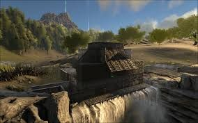 Image result for ark evolved best bases base ideas pinterest image result for ark evolved best bases malvernweather Image collections