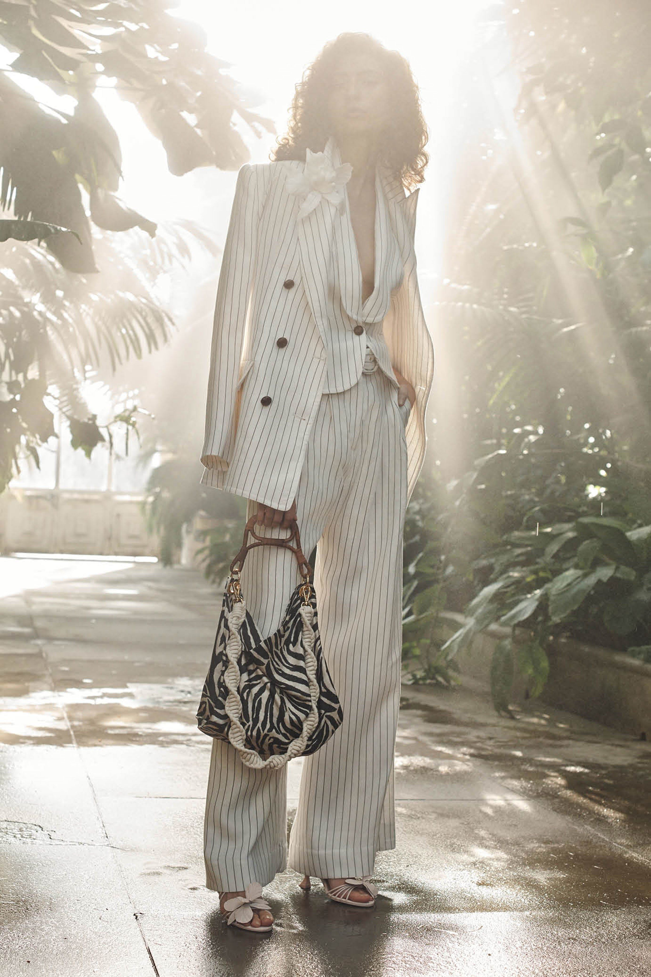 Zimmermann resort fashion show fashion pinterest resorts