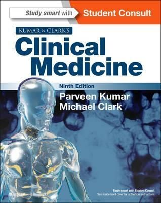 Clinical Medicine Pdf