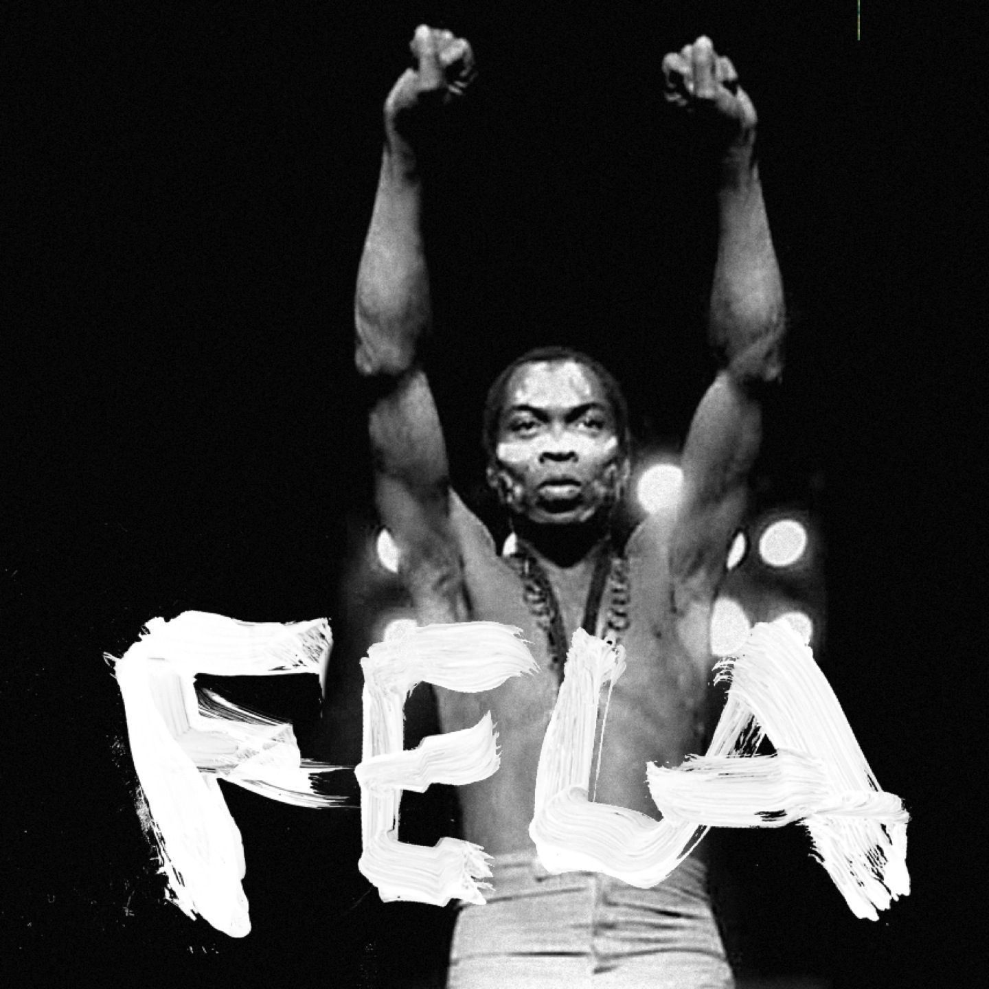 Download Fela Music Video | Fotos