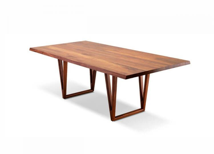 Super Aspen Dining Table By King Living In 2019 Dining Table Pdpeps Interior Chair Design Pdpepsorg