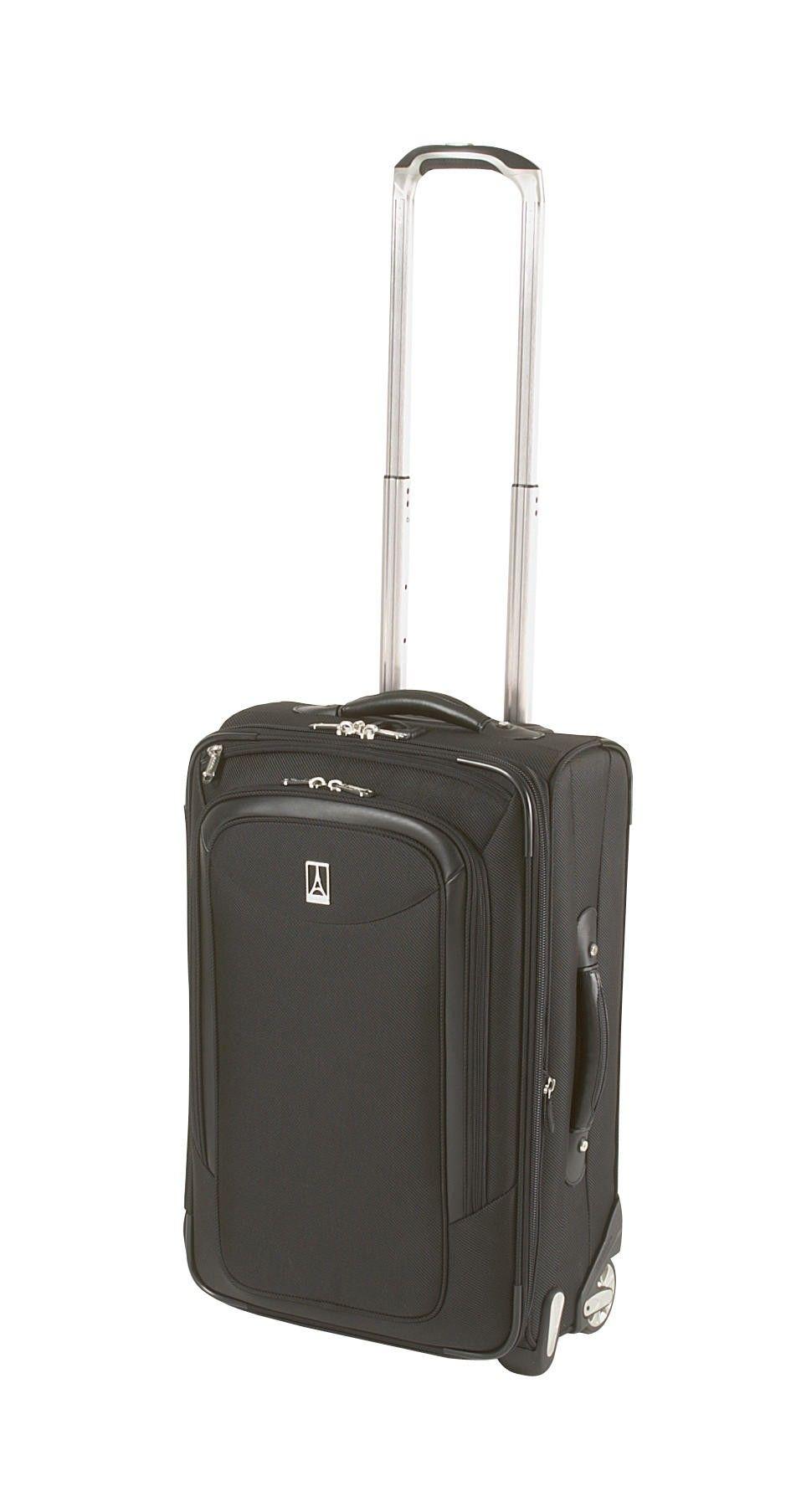2266fc537 Travelpro Platinum Magna 22