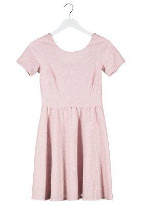 bestil Dorothy Perkins OTTOMAN - Sommerkjoler - pink til kr 199,00 (04-11-14). Køb hos Zalando og få gratis levering.