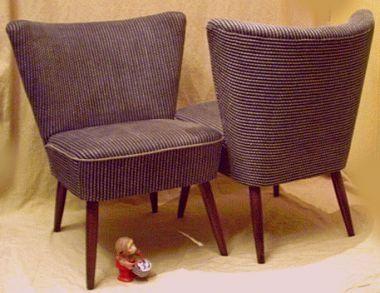 clubsessel fantastisch kleiner sessel furniture pinterest kleine sessel sessel und wohnen. Black Bedroom Furniture Sets. Home Design Ideas