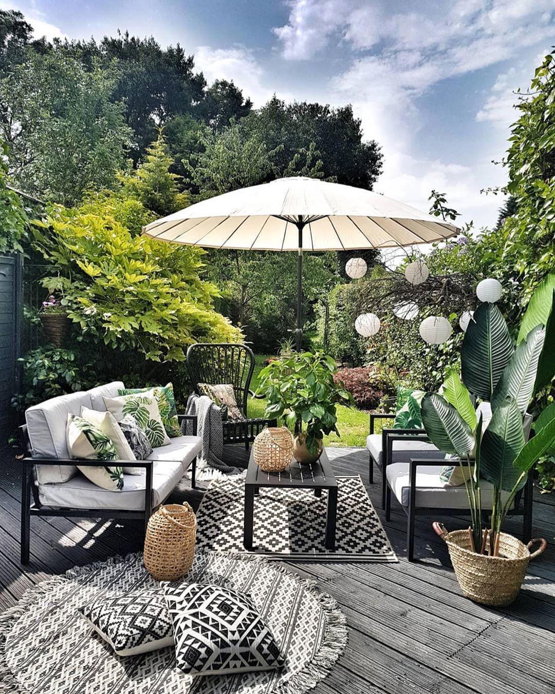Pin On House Backyard shade house designs